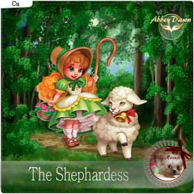DC_CU The Shephardess