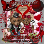 AngelKKreationZ-ValentinesDayLove TS KIT PU