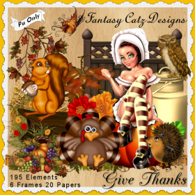 FCD_Give_Thanks
