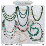 CUstash05-Jewelry01