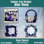 FCD_Blue_moon_cluster_set