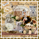 FCD_Coffee_Cream