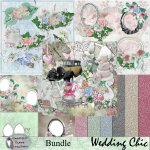 Wedding Chic Bundle