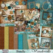 Vauderville bundle