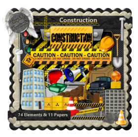 AngelKKreationZ-Constuction_TS IT PU