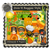 AngelKKreationZ-Doin'ItReggaeStyle_TS KIT PU