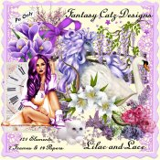 FCD_Lilac_and_lace