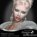 Winter-Joyce