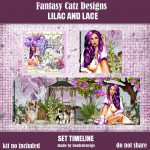 FCD_Lilac_and_lace_FB_Timeline_set