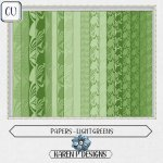 KPD20210528-Papers-LightGreens