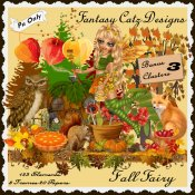 FCD_Fall_fairy