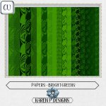KPD20210529-Papers-BrightGreens