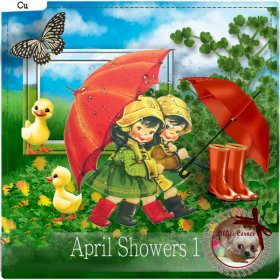 DC_CU April Showers 1