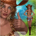 Cowgirl-04