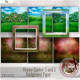 DC_CU Hoppy Easter 1&2 Background Paper