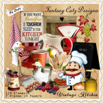 FCD_Vintage_Kitchen