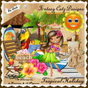 FCD_Tropical_holiday