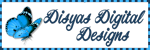 *Disyas Digital Designs