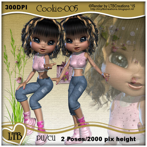 Cookie-005